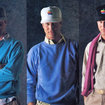 Apple fans were better dressed in the 80s, thanks to Apple itself - photo 7