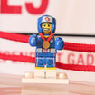 Lego Team GB minifigs pictures and hands-on - photo 6