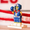 Lego Team GB minifigs pictures and hands-on - photo 7