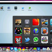 Want Android apps on your Mac? There's a BlueStacks app for that - photo 1