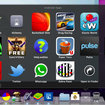 Want Android apps on your Mac? There's a BlueStacks app for that - photo 2