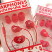 Jelly Belly headphones make for perfect Jelly Bean smartphone accessory   - photo 3