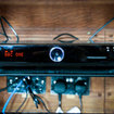 YouView pictures and hands-on - photo 3