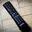 YouView pictures and hands-on - photo 6