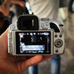 Hands-on: Panasonic Lumix DMC-G5 review - photo 4