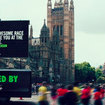 British 10K: Facebook and Nike lets friends cheer you on live as you race - photo 1