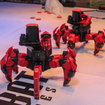 Attacknid six-legged radio-controlled robot has plans to be this year's must-have toy   - photo 1
