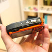 Fujifilm FinePix XP170 pictures and hands-on - photo 6