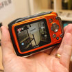 Fujifilm FinePix XP170 pictures and hands-on - photo 7