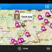 "APP OF THE DAY: London 2012 ""Join In"" for Android, iOS and BB - photo 2"