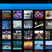 "APP OF THE DAY: London 2012 ""Join In"" for Android, iOS and BB - photo 6"
