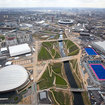 Planning your visit to the London 2012 Olympic games - photo 4