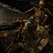 Dead Space 3 preview - photo 1