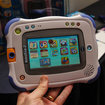 VTech InnoTab 2 pictures and hands-on - photo 3
