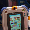 VTech InnoTab 2 pictures and hands-on - photo 5