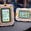 VTech InnoTab 2 pictures and hands-on - photo 6