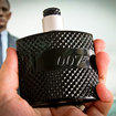 Forget the gadgets, the girls and the fast cars, now you can smell like James Bond - photo 1