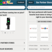 eBay unveils same-day shipping iOS app, eBay Now - photo 2