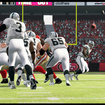 Madden NFL 13 will store 6,000 voice commands with Kinect - photo 3