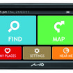 Mio treats satnav users to lifetime of map upgrades with six new devices - photo 2