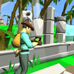 APP OF THE DAY: Pitfall review (iPad / iPhone / iPod touch) - photo 4