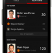 ESPN Goals app updated with new features including access to TV analysis  - photo 3
