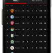 ESPN Goals app updated with new features including access to TV analysis  - photo 4