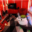 Virgin Media pimps out beach hut to be gadget lovers' dream holiday destination - photo 6