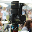 How to shoot a gigapixel image - photo 7