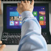 Sony Vaio Duo 11: The Windows 8 tablet with fold away keyboard... supposedly - photo 1