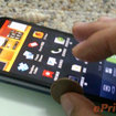 HTC Desire X, the official name for the HTC Proto? - photo 1