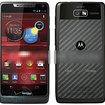 Motorola Razr M 4G LTE pics and specs leaked - UK-bound too? - photo 1