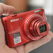 Nikon Coolpix L610 and Coolpix S6400 pictures and hands-on - photo 2