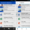 SkyDrive for Android now available - photo 2