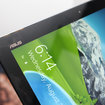 Asus Vivo Tab and Asus Vivo Tab RT pictures and hands-on - photo 2