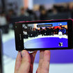 Sony Xperia V pictures and hands-on - photo 3