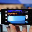 Sony Xperia J pictures and hands-on - photo 6