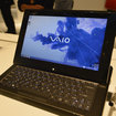 Sony VAIO Duo 11 pictures and hands-on - photo 2