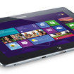 Samsung Ativ Tab sees introduction of another Windows 8 RT tablet - photo 1