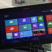 Samsung Ativ Smart PC pictures and hands-on - photo 3