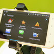 TomTom for Android pictures and hands-on - photo 3