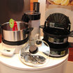 Philips HomeCooker with Jamie Oliver pictures and hands-on - photo 4