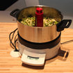 Philips HomeCooker with Jamie Oliver pictures and hands-on - photo 5