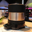 Philips HomeCooker with Jamie Oliver pictures and hands-on - photo 7