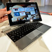 Lenovo Ideatab S2110A, S2109A & S2107A pictures and hands-on - photo 2