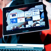 Lenovo Ideatab S2110A, S2109A & S2107A pictures and hands-on - photo 5