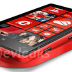 Nokia Lumia 920 specs and picture reveals wireless charging - photo 1
