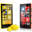 Nokia Lumia 920 specs and picture reveals wireless charging - photo 3