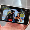 APP OF THE DAY: TVCatchup review (Android) - photo 1