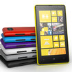 Nokia Lumia 820 Windows Phone 8 smartphone becomes official - photo 2
